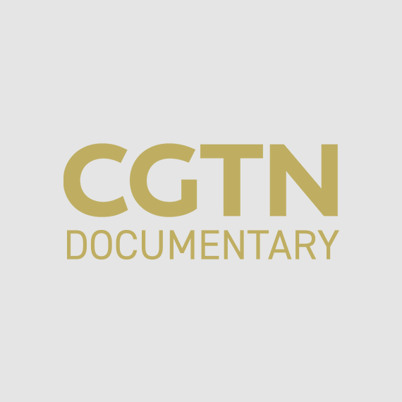 CGTN Documentary TV Channel on StarSat
