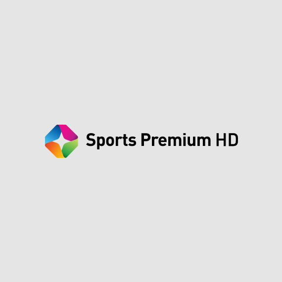 ST Sports Premium HD TV Channel on StarSat
