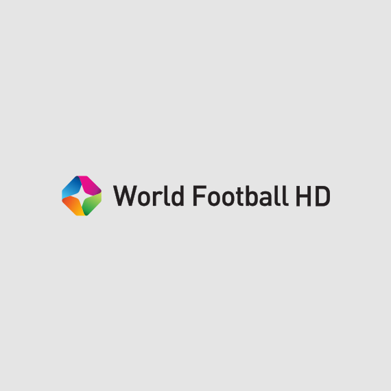 ST World Football HD TV Channel on StarSat