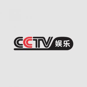 CCTV Entertainment TV Channel on StarSat