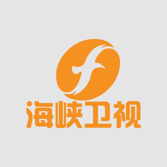 Fujian TV Channel on StarSat