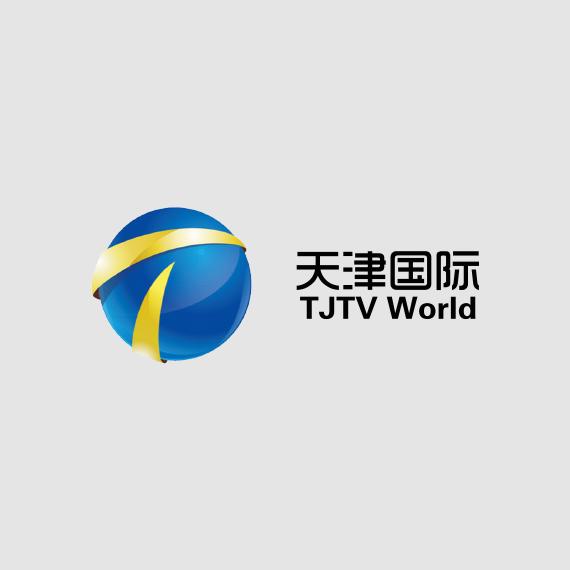 Taijin TV Channel on StarSat