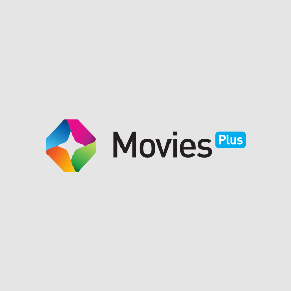ST Movies Plus TV Channel on StarSat