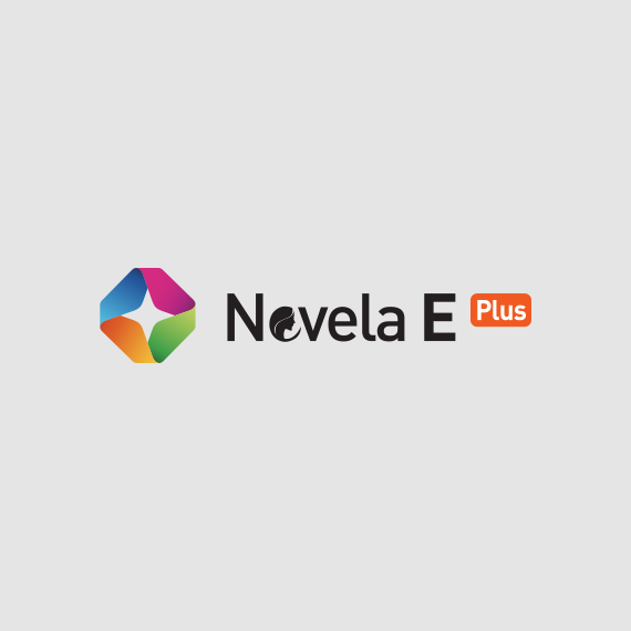 ST Novela E Plus TV Channel on StarSat