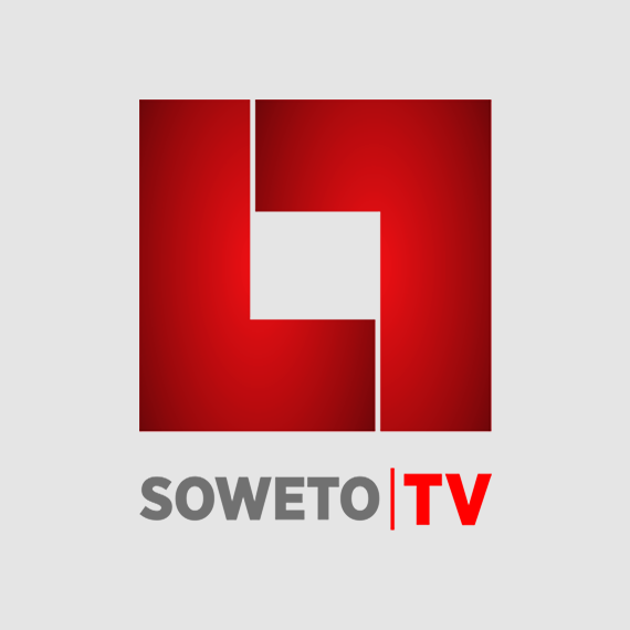 Soweto TV Channel on StarSat
