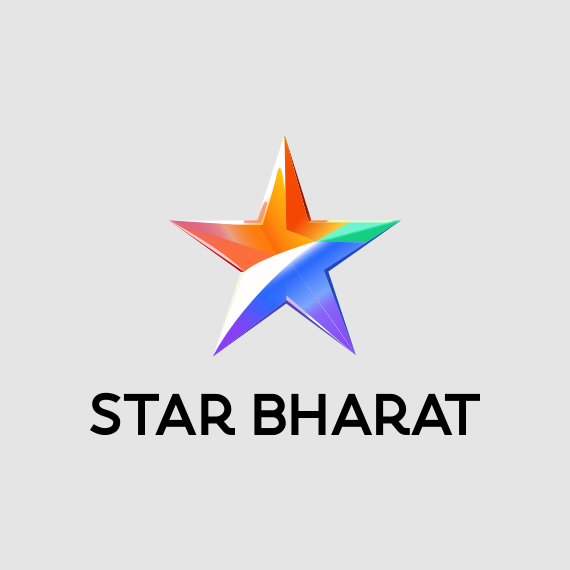 Star Bharat TV Channel on StarSat