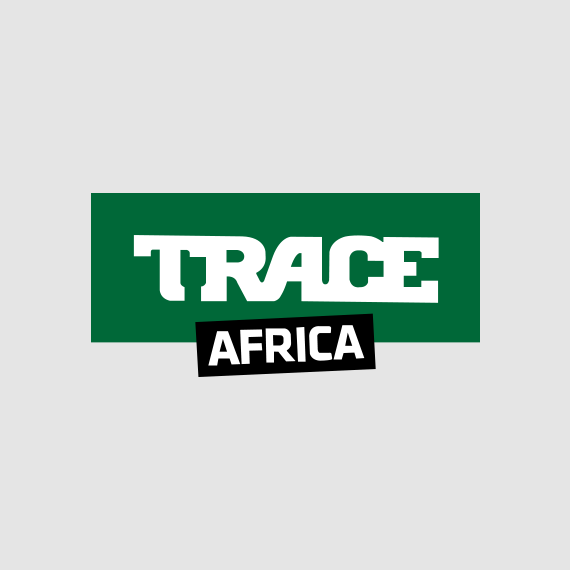 Trace Africa TV Channel on StarSat