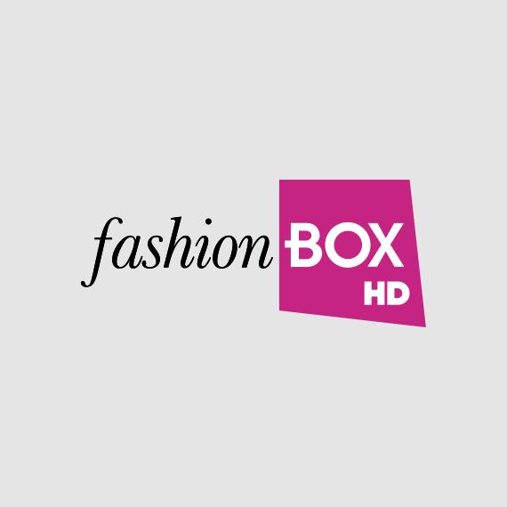 FashionBOX logo