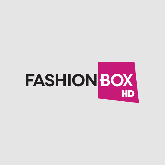 FashionBOX TV Channel on StarSat