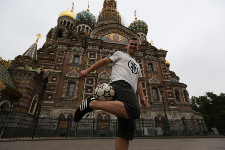extreme-soccer-russia