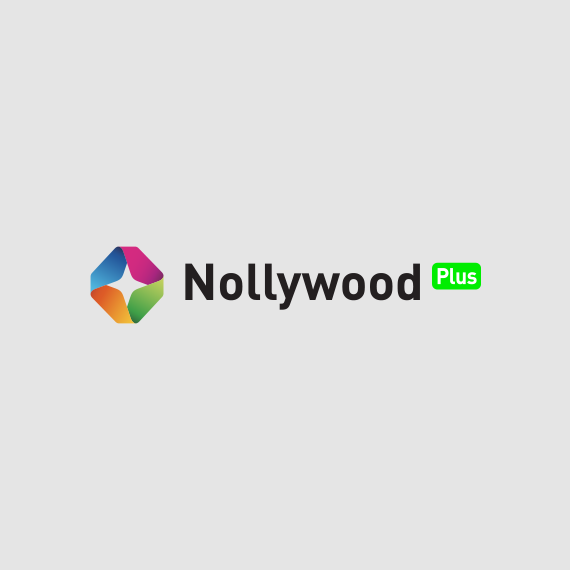 ST Nollywood Plus TV Channel on StarSat