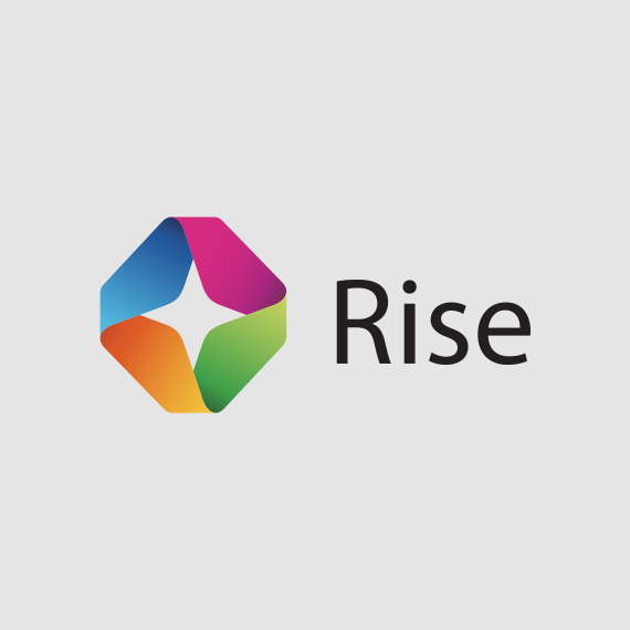 ST Rise TV Channel on StarSat