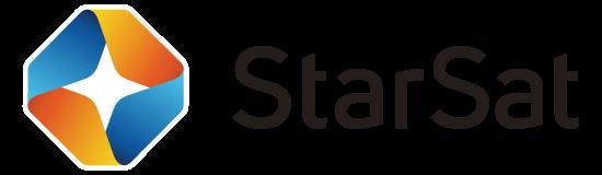 StarSat-logo-home-page
