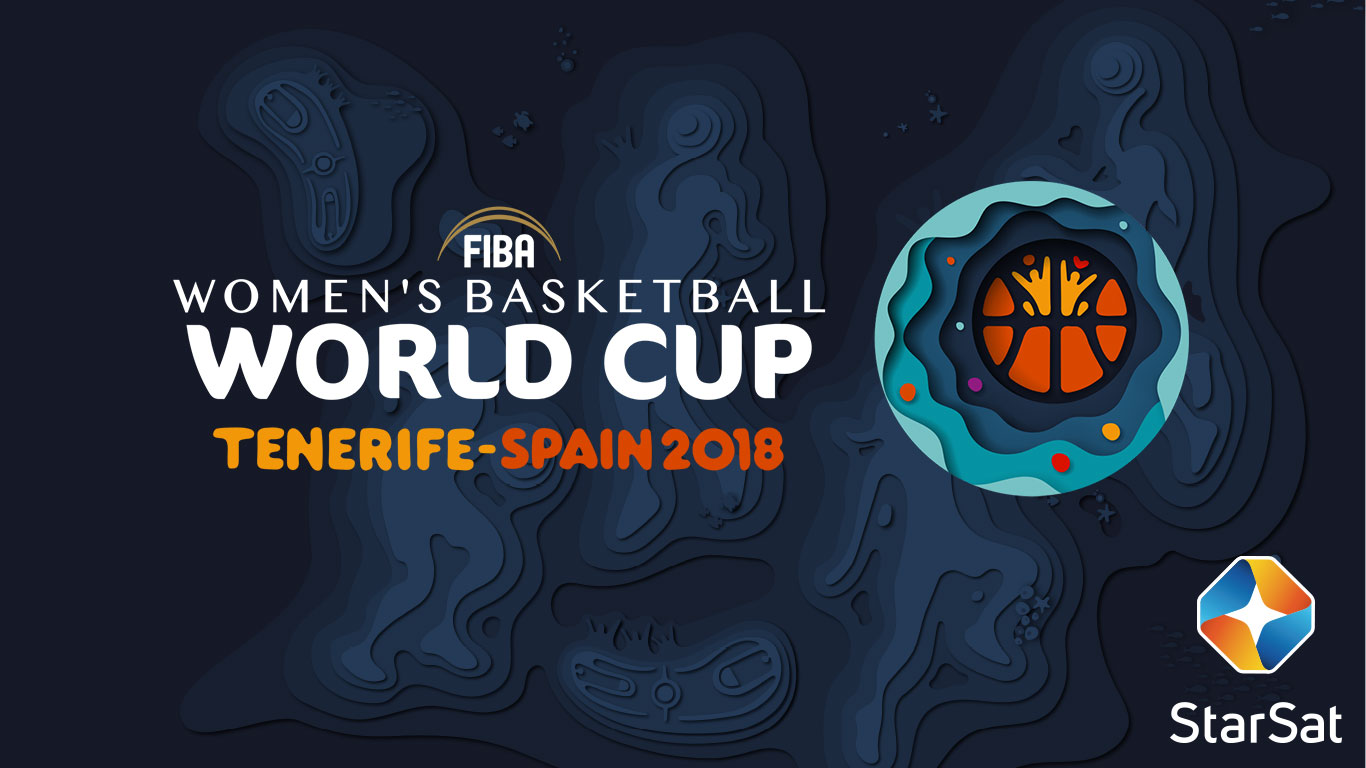 FWBWC 2018 Schedule Feature Image