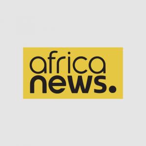 Africa News TV Channel on StarSat