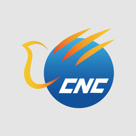 CNC TV Channel on StarSat