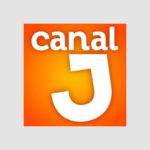 Canal J on StarSat