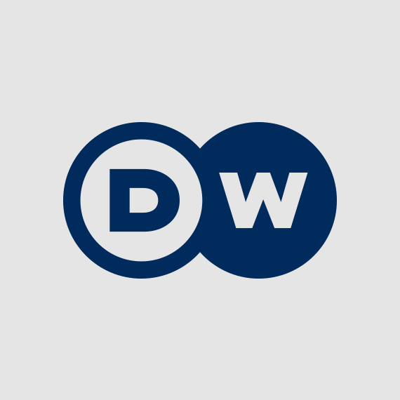 DW TV Channel on StarSat