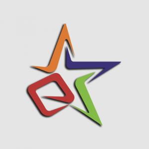 E Stars TV Channel on StarSat