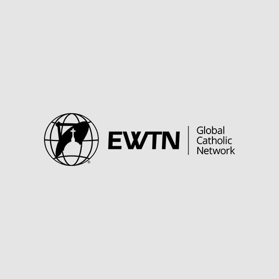 EWTN TV Channel on StarSat