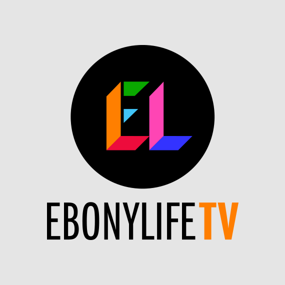 EbonyLife TV Channel on StarSat