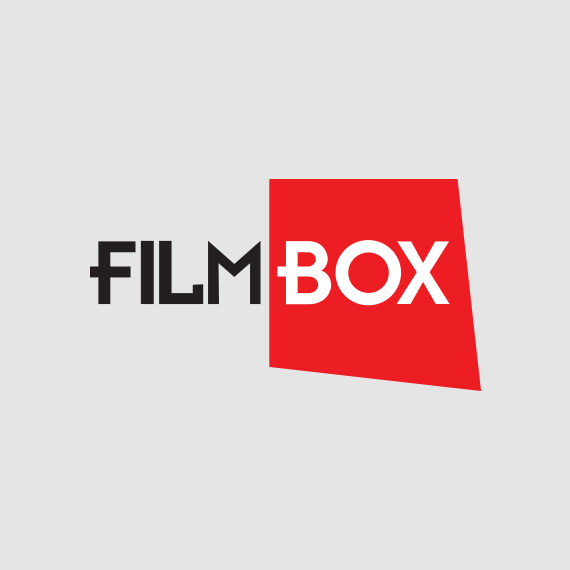 FilmBOX TV Channel on StarSat