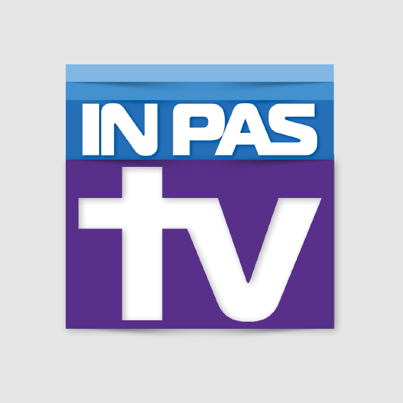 InPas TV Channel on StarSat