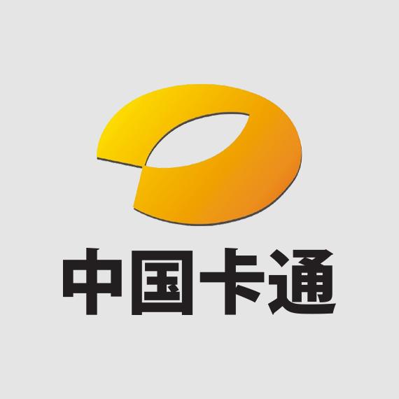 Katong (Jinying) on StarSat