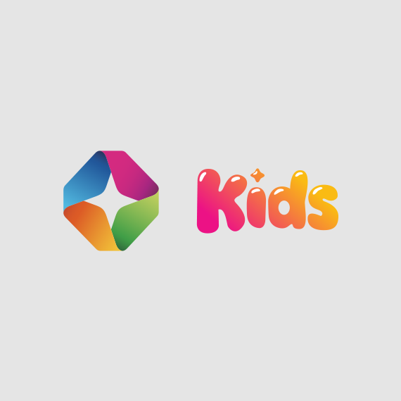 ST Kids TV Channel on StarSat