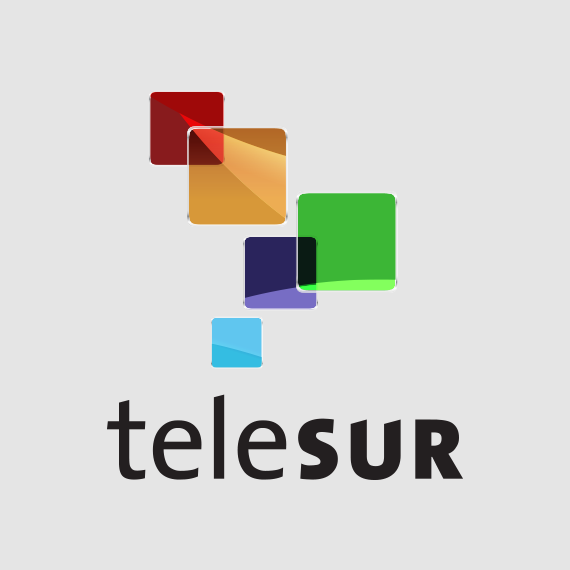 TeleSur TV Channel on StarSat