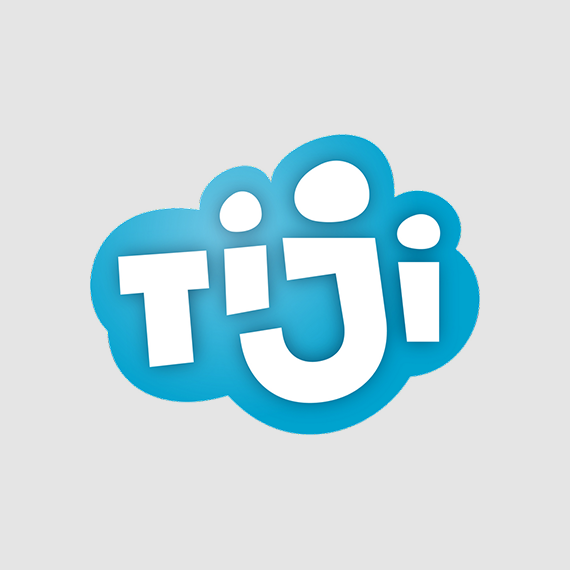 TiJi TV Channel on StarSat