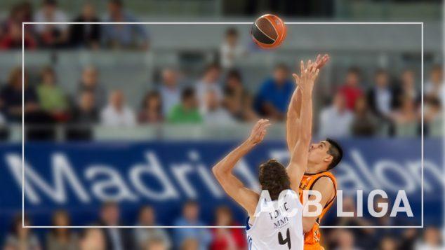 ACB Liga on StarSat