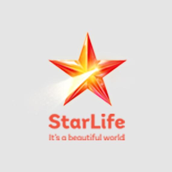 StarLife on StarSat