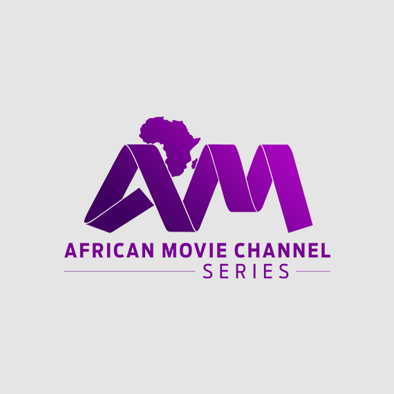 African Movie Channel Series on StarSat