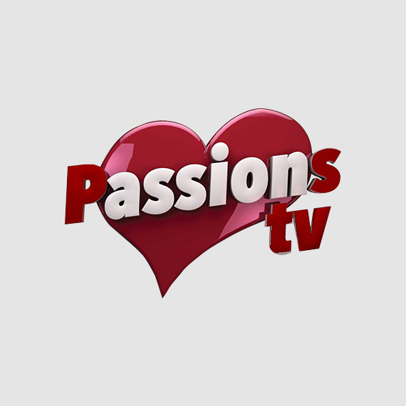 Passions TV on StarSat