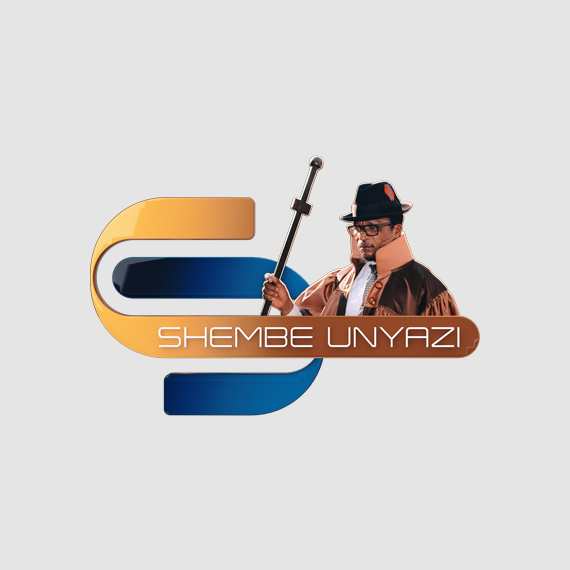 Shembe Unyazi TV Channel on StarSat
