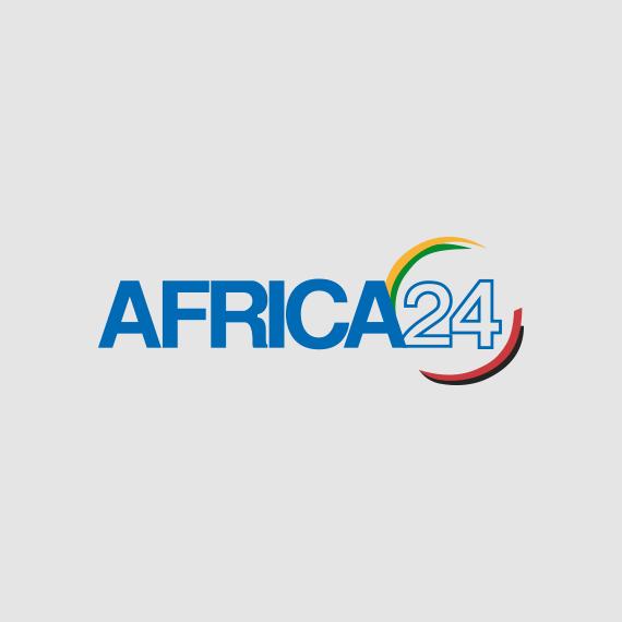 Africa 24 on StarSat