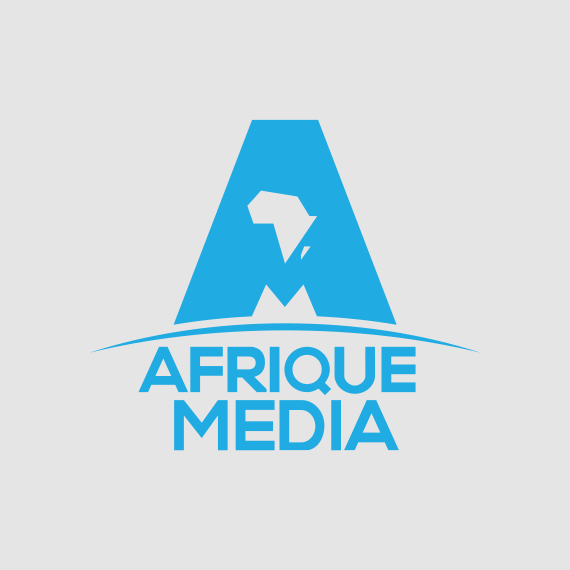 Afrique Media on StarSat