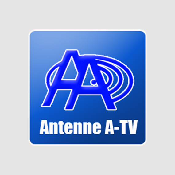 Antenna A-TV on StarSat