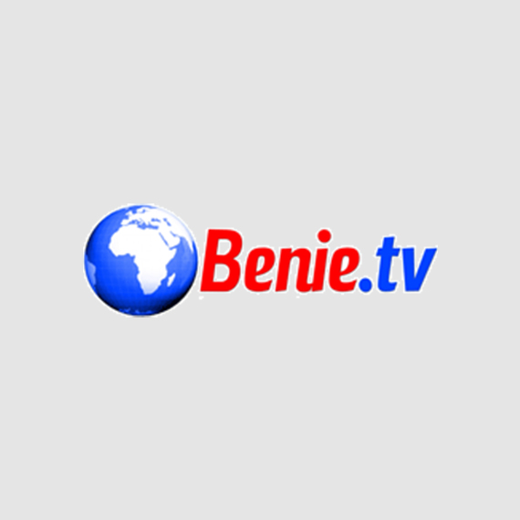 Benie TV on StarSat