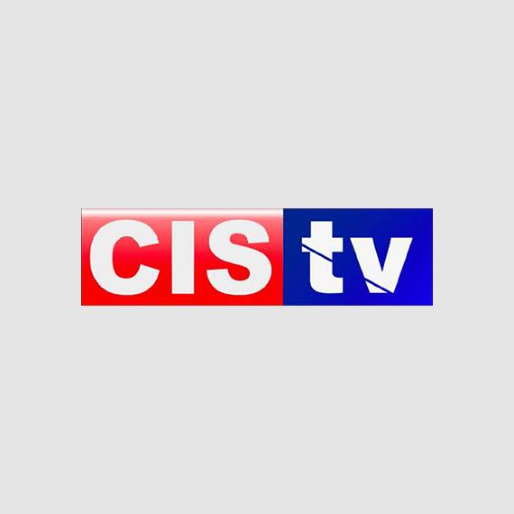 CIS TV on StarSat