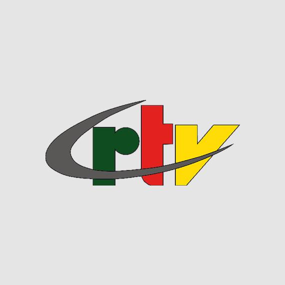 CRTV on StarSat