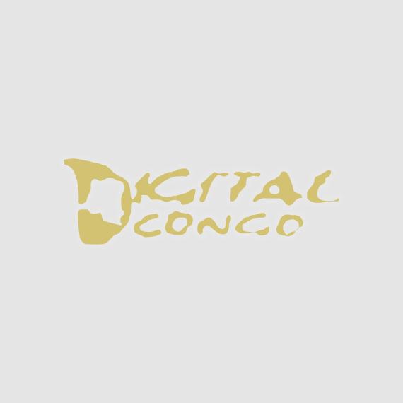 Digital Congo on StarSat