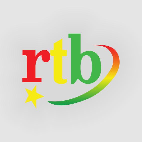 RTB on StarSat