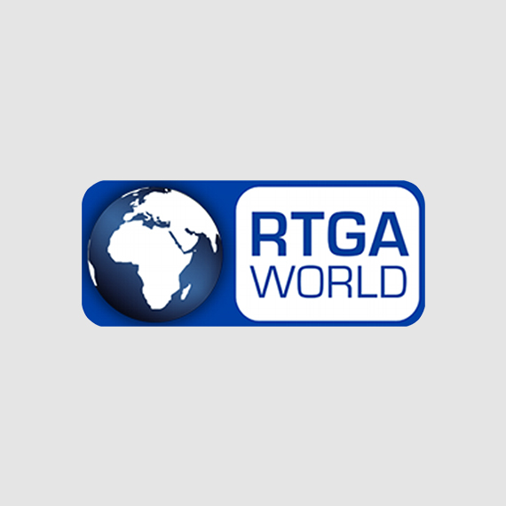RTGA World at StarSat
