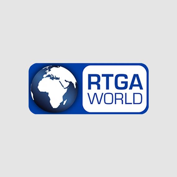 RTGA World on StarSat