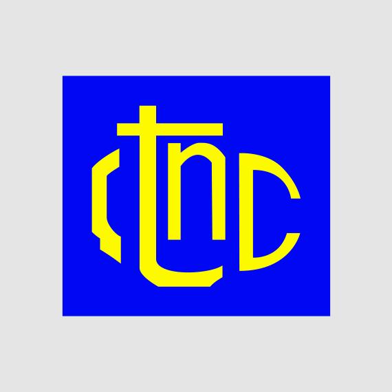 RTNC on StarSat