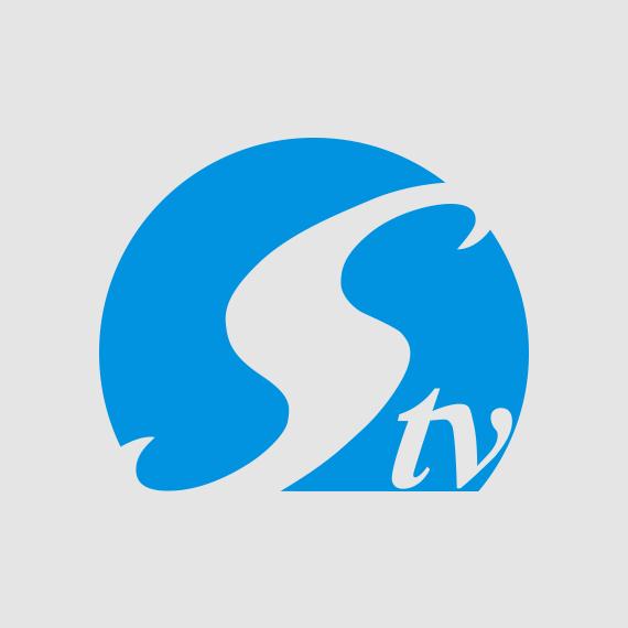 Silverbird TV on StarSat