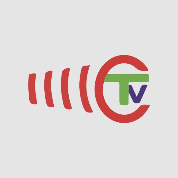 Tele Congo on StarSat