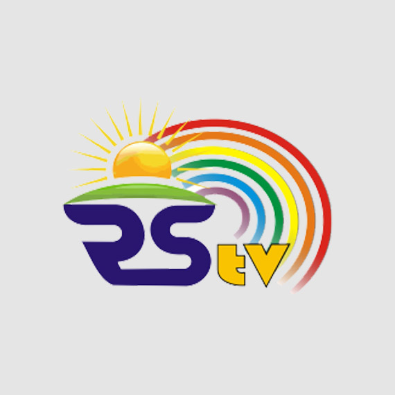 Rising Sun TV on StarSat